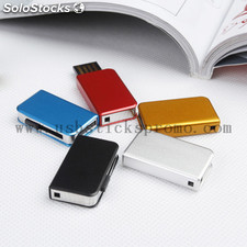 USB Stick Book-USB sticks-flash drive-Book Flash Drive