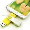 Usb Stick Swing Typ c mit Gravur-usb Stick Swing Typ c-usb Stick mit Gravur-usb