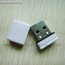 USB Stick Tiny- Tiny USB Nano Flash Drive- tiny flash drives- flash drive- Small