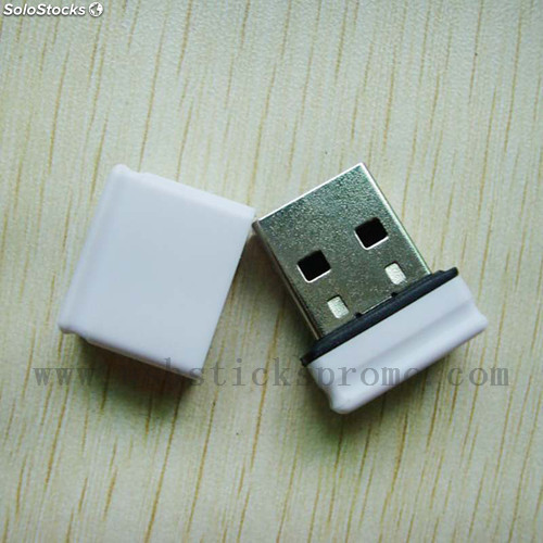 usb stick tiny tiny usb nano flash drive tiny flash. Black Bedroom Furniture Sets. Home Design Ideas