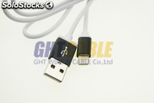 USB to lightning 8pin DJ33