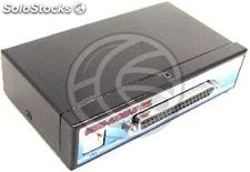 Usb to rs-232/422/485 vscom-pro (4-Port Cable spider) (UD74)