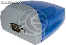 Usb to RS422 RS485 vscom Adapter (1 Port) (TS71)