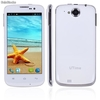 UTime-u100s Quad-Core 1.3GHz Android 4.2