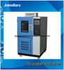 Uv test/ xenon chamber/ageing chamber/iec 60068-2-5