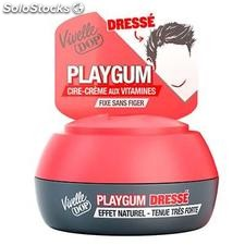 v.dop cire playgum dresse 80ML