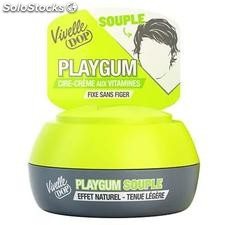 v.dop cire playgum souple 80ML