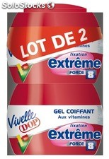 v.dop gel fix.xtrem pot 2X150