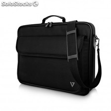 "V7 - Funda de transporte Essential 40,6 cm (16"""")"
