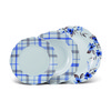 Vajilla 18P porcelana - brunchfield - 6924691380071 - Q1193