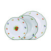 Vajilla 18P porcelana - brunchfield - 6924691380200 - Q1184