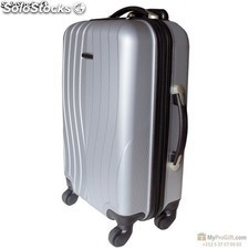 Valise 4 roues Hard Shell