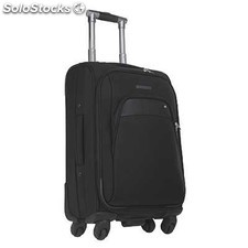 Valise 4 roues Sheaffer Classic