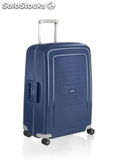 Valise Samsonite S'CURE Spinner 69cm Dark - Blue