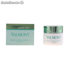 Valmont - AWF firming lifting corrector factor II 50 ml