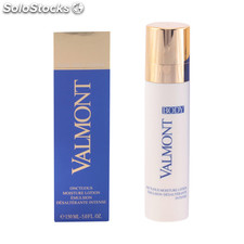 Valmont - BODY onctuous moisture lotion 150 ml