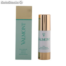 Valmont - dna repair sérum airless 30 ml