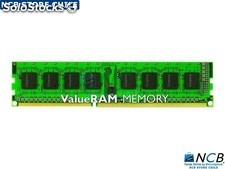 Valueram 4Gb Pc3 10600 Ddr3 1333 Single Rank