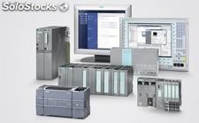 Variedad de productos siemens, pepperl + fuchs, danfoss, endress + hauser, etc