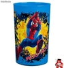 Vaso 24 cl Spiderman Essence
