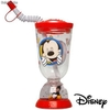 Vaso Base con Pajita Disney 275 ml