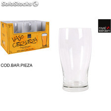 Vaso cerveza atlanta 46cl - royal leerdam - 5601259044354 - 7623616106R