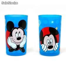 Vaso Mickey Mouse (225 ml)