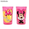 Vaso Minnie Mouse (225 ml)