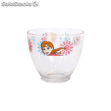 Vaso vidrio 60cl frozen - disney - frozen - 8435133897975 - DF700600