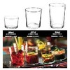 Vasos bodega medium (ac-3) ac-3