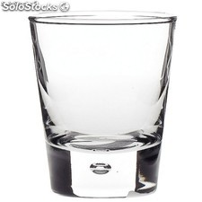 Vasos chupitos noruega 70ml CT316