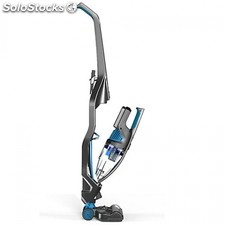 Vax cordless upright H85-AC21-b - refurbished