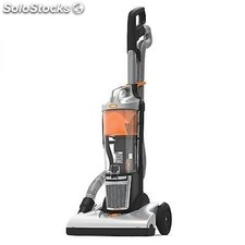 Vax upright U84-M1-re/be/pe vacuum cleaners - customer returns