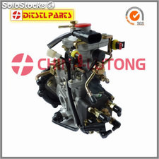 VE4/11F1900L016 Diesel Fuel Injection Pumps
