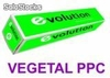 Vegetal ppc evolution 0,625x100m 1