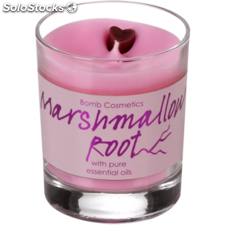 Vela marhsmallow root