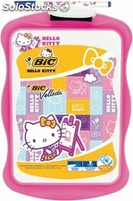Velleda ardoise+access hkitty