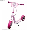 Velo hello kitty - Photo 3