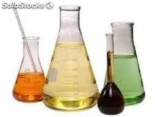 Vendemos SSD Chemical Solution /
