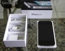 Vendita : Apple Iphone 4G 32GB
