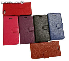 Vendo fundas para ipad, iphone & tablet