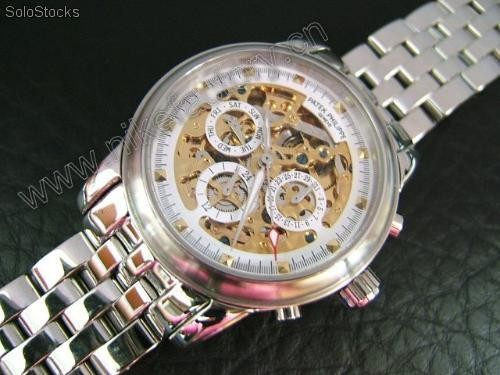 orologio moncler