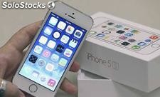 Venta Nuevo Apple iPhone 5s 16gb,Apple iPhone 5 32gb,Apple iPhone 5c 32gb
