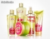 Venta perfumes originales garantizados, splash, body wash & shower gel...