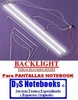 venta y reparacion Inverter Backlight y Pantallas Notebook