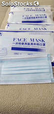 masque medical n95