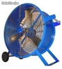 Ventilador Axial - Windy