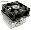 Ventilador CPU CoolerMaster AMD Athlon XP 2800+ Socket A