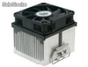 Ventilador CPU CoolerMaster AMD Athlon XP 3200+ Socket A