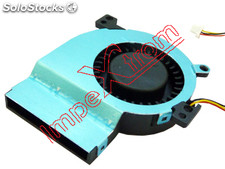 Ventilador interno Playstation two new, pstwo